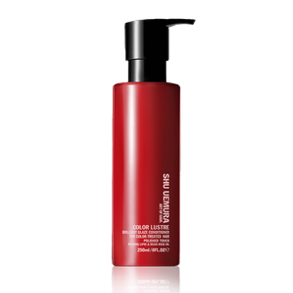 Color Lustre Brilliant Glaze Conditioner 8FLOZ