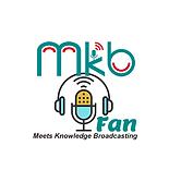 MKB-Fan-ic.png