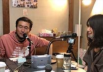 虹天塾_R.JPG