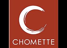 Logo-Chomette.png