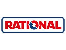 Rational_Logo.png