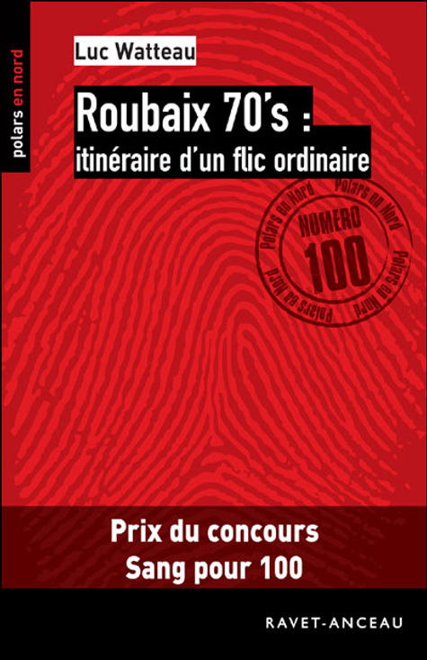 Roubaix-70-s-itineraire-d-un-flic-ordina