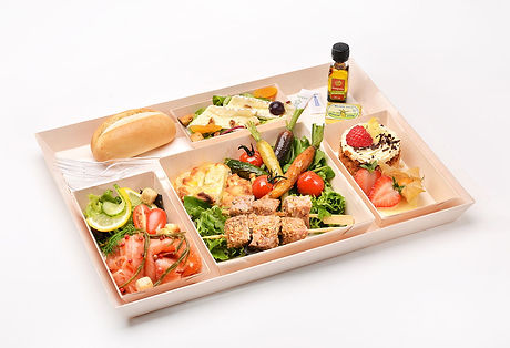 le-premium-plateau-repas-yours-1.jpg