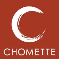 chomette-logo.jpg