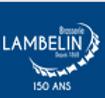 Lambelin-Logo.PNG