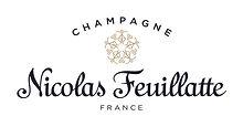 Logo_Nicolas_Feuillatte_fond_blanc.jpg