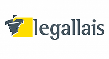 logo_legallais_w.png
