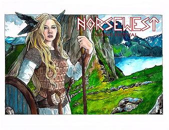 hand drawn viking woman.jpg