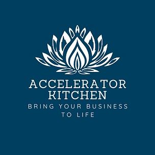 Blue Lotus Massage Logo.png