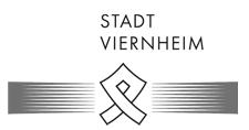 Stadt Viernheim.png