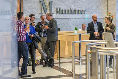 Mannheimer-284-CM6P5170.jpg