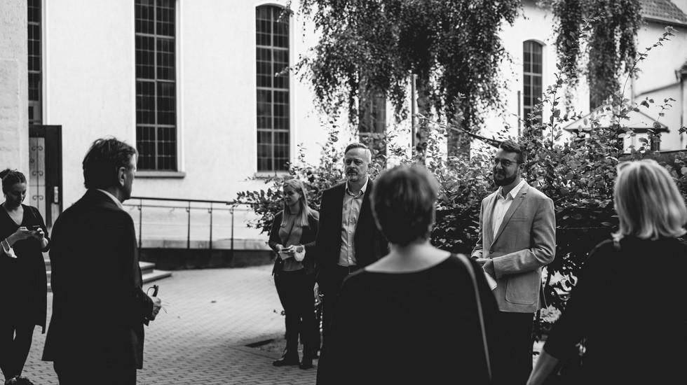 LETS COOK TOGETHER - Minister Lucha - Alexander Kästel Mannheim-0061.jpg