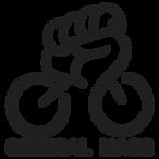 cm_logo_black_0.png