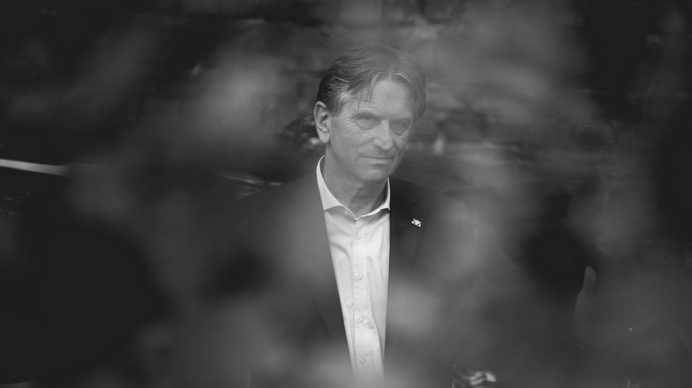 LETS COOK TOGETHER - Minister Lucha - Alexander Kästel Mannheim-0124.jpg