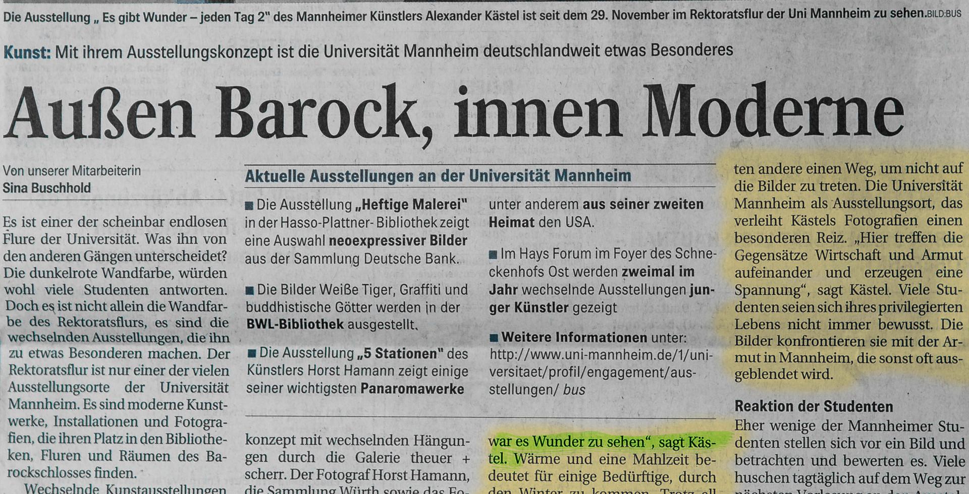 Presse_Es_gibt_Wunder_2_Mannheimer_Morge
