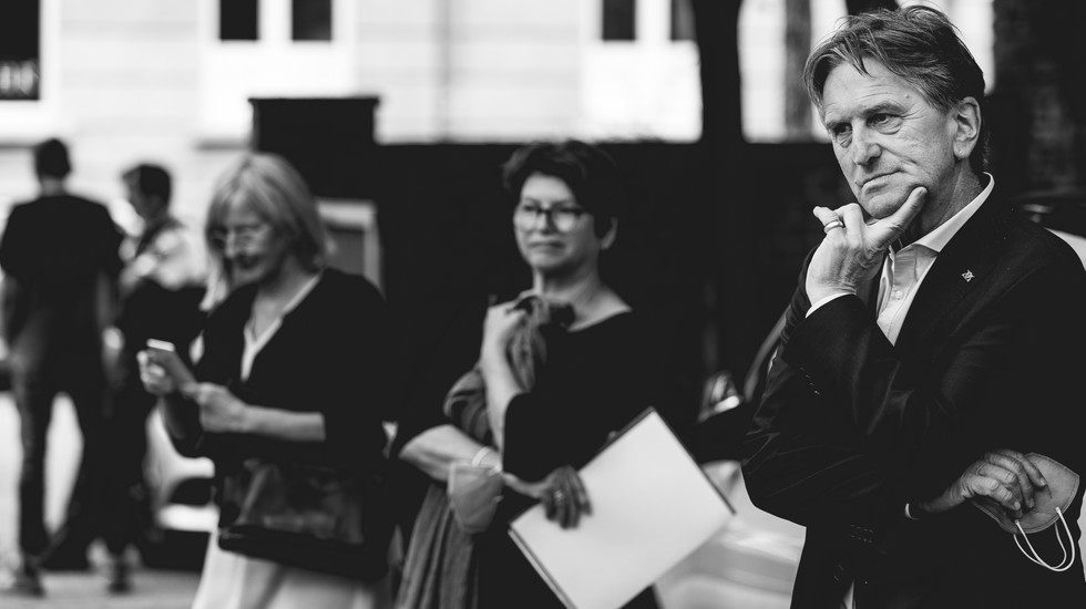 LETS COOK TOGETHER - Minister Lucha - Alexander Kästel Mannheim-0147.jpg