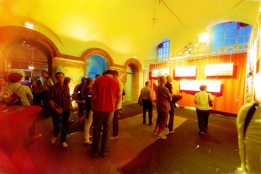 Schlossfest02.jpg