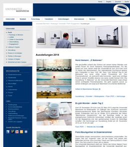 PR 2014 - Webseite Uni.jpg