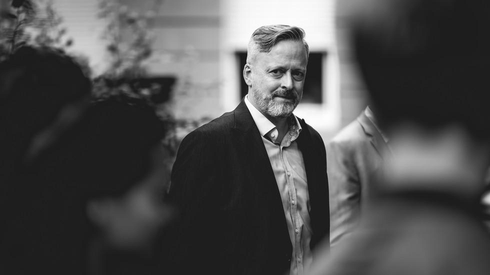 LETS COOK TOGETHER - Minister Lucha - Alexander Kästel Mannheim-0130.jpg