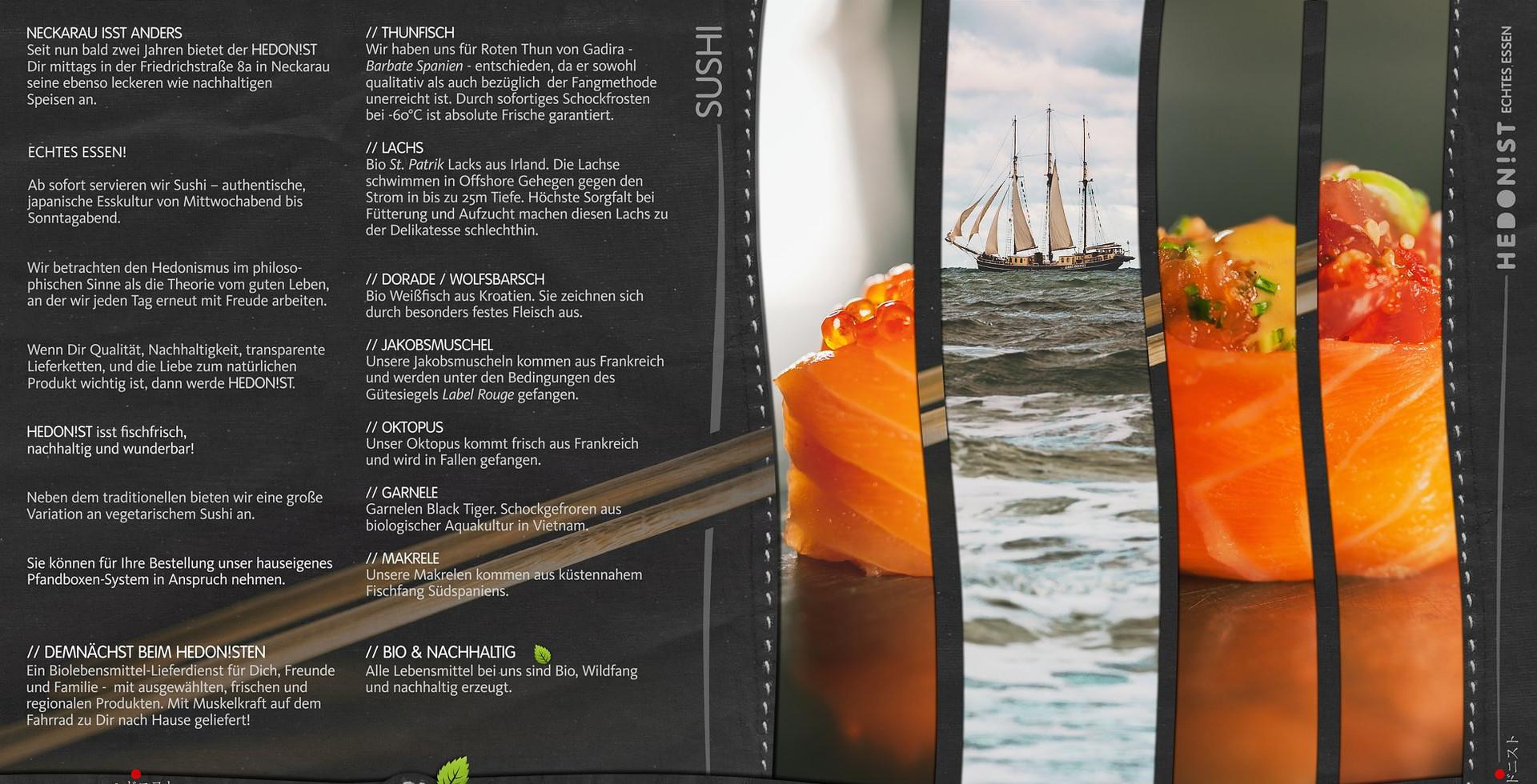 DIN Lang 105x210mm 8 Seiten - Seite02.jp