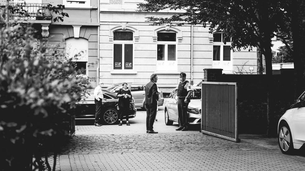 LETS COOK TOGETHER - Minister Lucha - Alexander Kästel Mannheim-0037.jpg