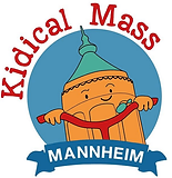 Kidical-Mass.png