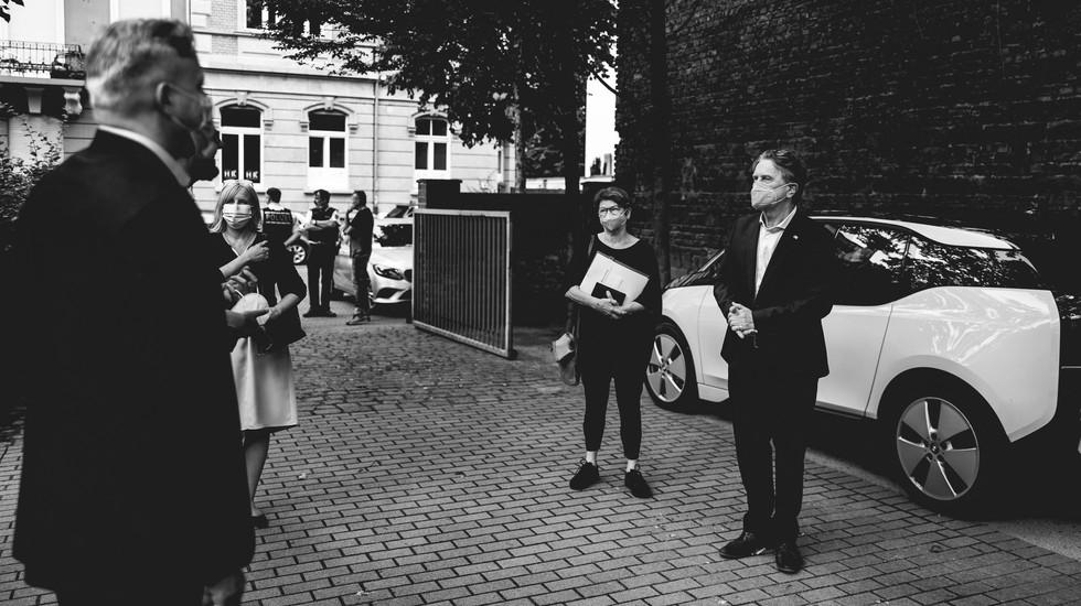 LETS COOK TOGETHER - Minister Lucha - Alexander Kästel Mannheim-0048.jpg
