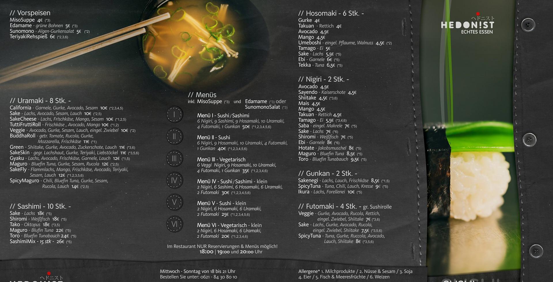 DIN Lang 105x210mm 8 Seiten - Seite01.jp