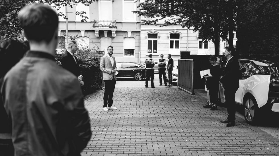 LETS COOK TOGETHER - Minister Lucha - Alexander Kästel Mannheim-0086.jpg