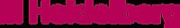 Stadt_Heidelberg_2016_Logo.png