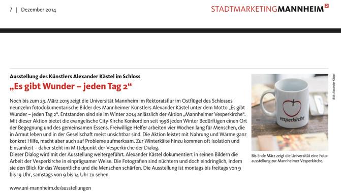 Presse_Es_gibt_Wunder_2_Stadtmarketing.j