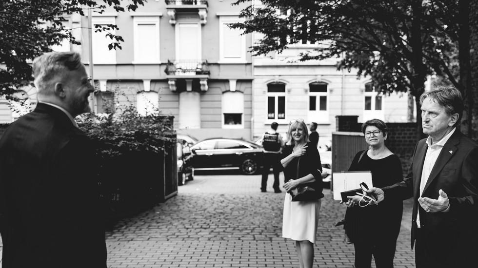LETS COOK TOGETHER - Minister Lucha - Alexander Kästel Mannheim-0070.jpg
