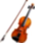 Violine_transparent.png