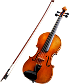 Violine_transparent.png