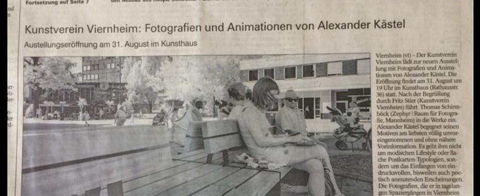 SaleOut-Zeitung.jpg