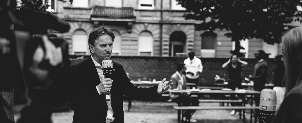 LETS COOK TOGETHER - Minister Lucha - Alexander Kästel Mannheim-0472.jpg