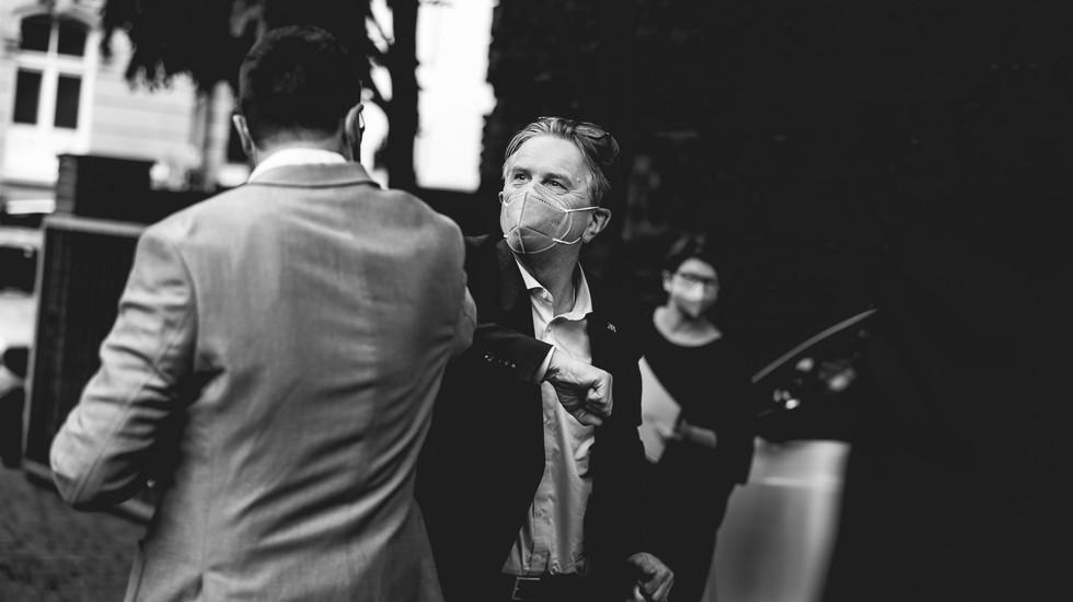 LETS COOK TOGETHER - Minister Lucha - Alexander Kästel Mannheim-0044.jpg