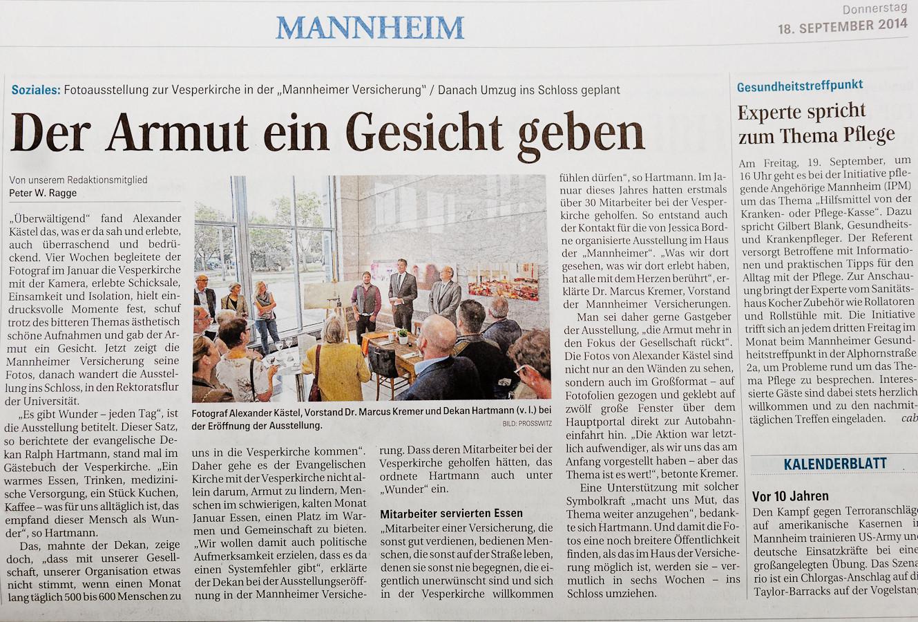 Mannheimer Morgen-1185.jpg