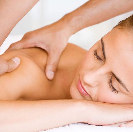 Swedish Massage_edited.jpg