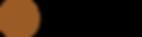 ukd.png