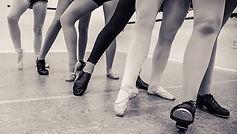 danceimage.jpg