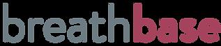 Breathbase-logo---1.png
