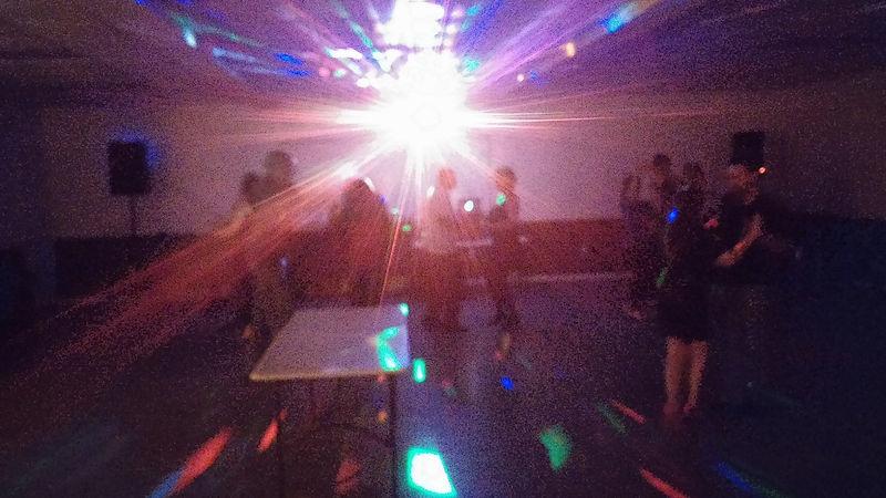 Sanford Latin Dance, Latin Dance Social, Salsa Class Lesson