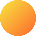Enso_Forma_03.png