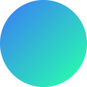 Enso_Forma_01.png