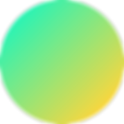 Enso_Forma_02.png