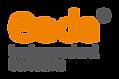 logo-Eada-vertical-positivo.png