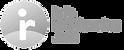 inforesidencias-logo_edited.png