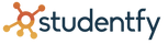 studentfy-logo-02-1.png