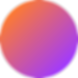 Enso_Forma_04.png